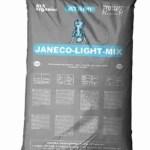 Janeco Light Mix 50