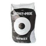 BIOBIZZ TERRA LIGHT MIX 50