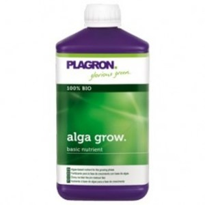 plagron alga grow 500