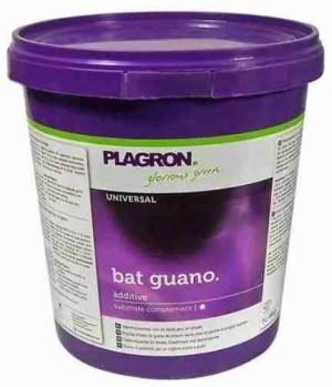 PLAGRON Bat Guano 1