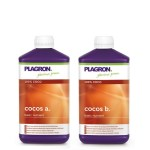PLAGRON COCOS A-B 1