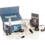 Snoop Dogg G Pen Vaporizer