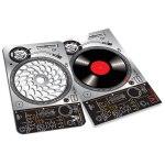 Grinder Card DJ