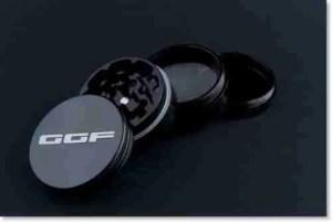 GGF Grinder 55 mm 4