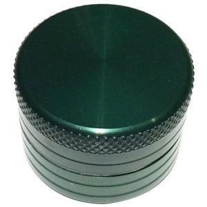 Grinder Alluminio 30 mm 2