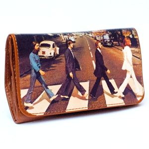 Porta tabacco La Siesta Beatles