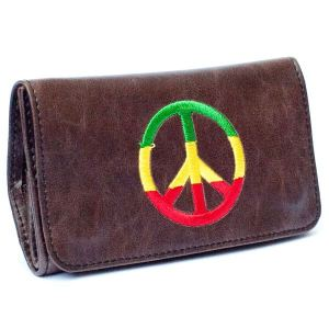 Porta tabacco La Siesta Peace