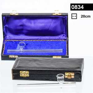KAWUM IN BOX L 20CM
