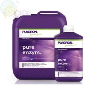 PLAGRON Pure Enzym 500