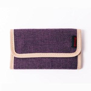 BILOK TOBACCO POUCH Purple