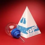 Vapo2 Vaporizer
