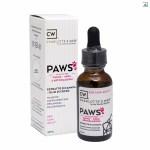 CW PAWS ESTRATTO DI CANAPA IN OLIO DI COCCO for Pet