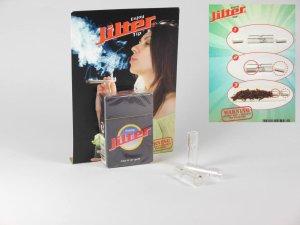 Filtri in Vetro Jilters x 3