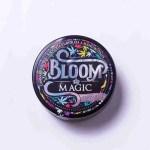 BLOOM MAGIC 3gr