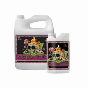 Voodoo Juice Advanced Nutrients