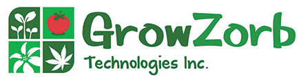GrowZorb