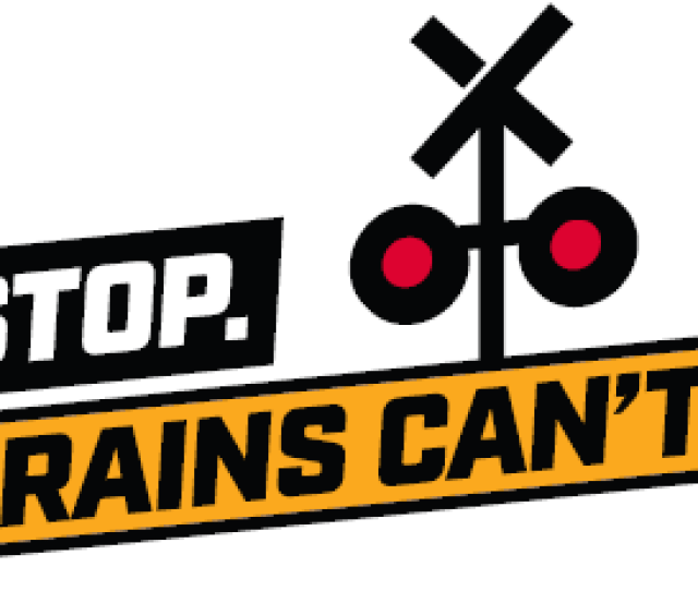 Stop Trains Cant Campaign Gulf Regional Planning Commission