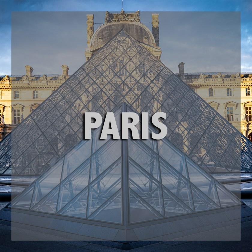 Paris category