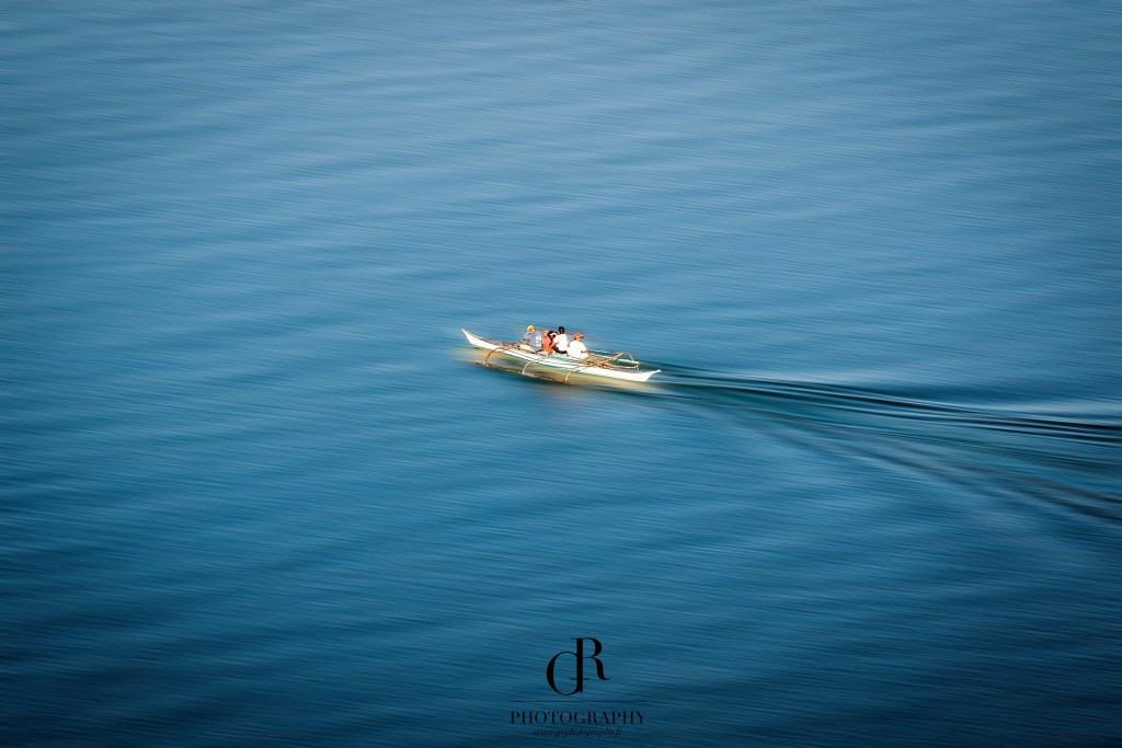 Ocean's Fishermen