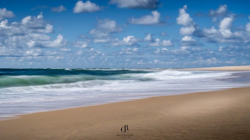 Ocean Therapy Arcachon