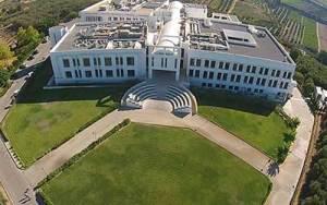 Επιστημονική ημερίδα εφαρμοσμένης νανοτεχνολογίας @ ΙΤΕ) Ηράκλειο Κρήτη