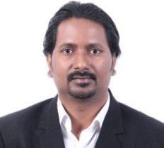 Adv Rajesh Kumar