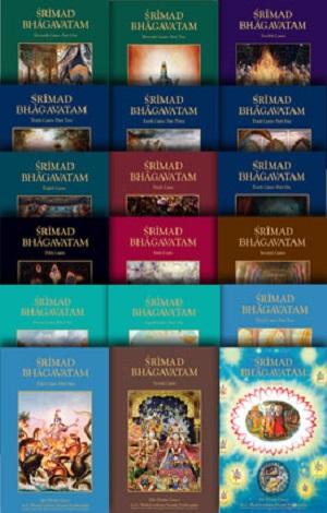 Srimad-Bhagavatam-Full-Set-18-Vol