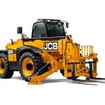 jcb 14 1
