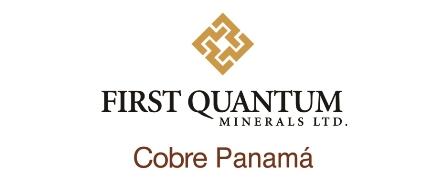 First Quantum Logo