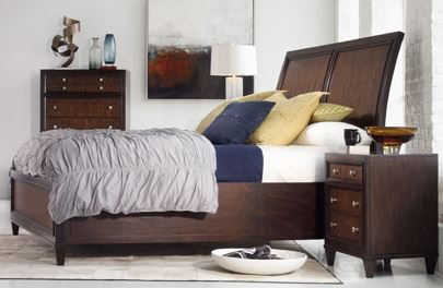Bedroom Grubbs Furniture And Appliances