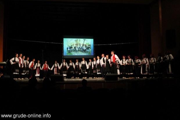 koncert 1 (25)