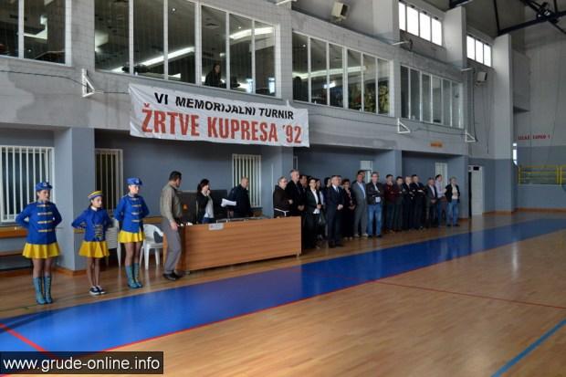 zupanijske igre grude 2015 (1)