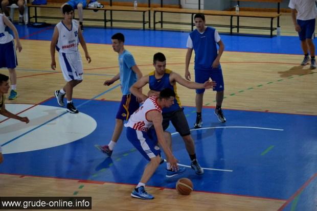 zupanijske igre grude 2015 (13)