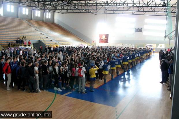 zupanijske igre grude 2015 (7)