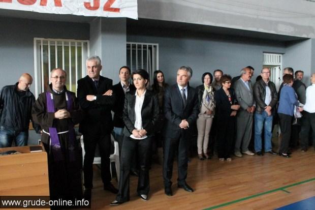 zupanijske igre grude 2015 (9)