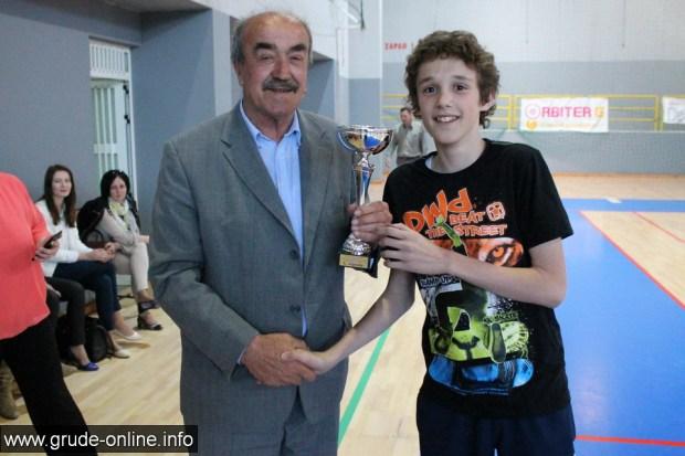 zupanijske igre grude 2015 (93)