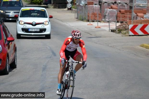 biciklisti_grude (10)