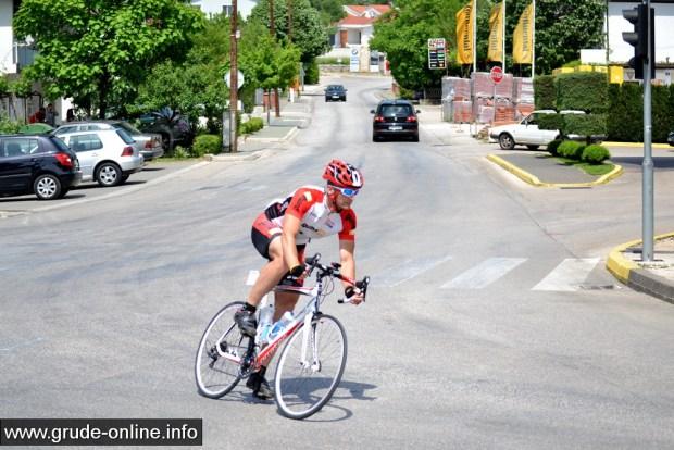 biciklisti_grude (13)