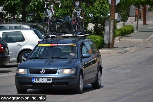 biciklisti_grude (14)