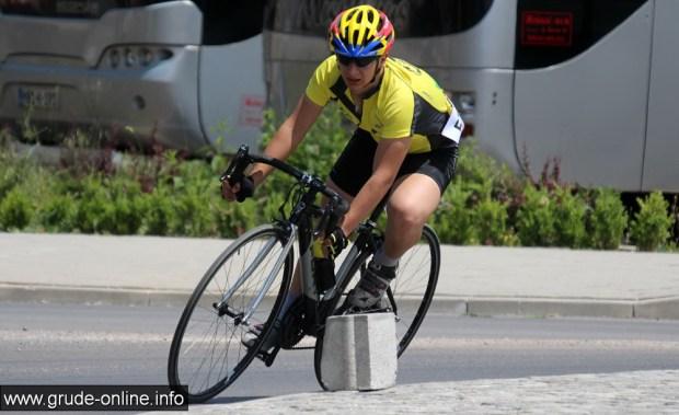biciklizam_9