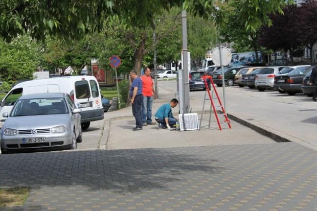 parking-ljubuski-5