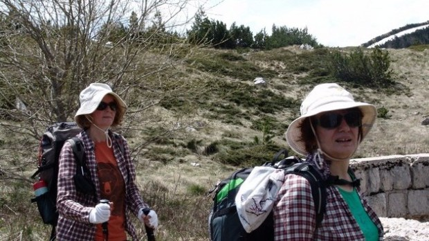 planinarenje 1 (1)