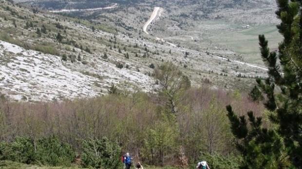 planinarenje 1 (11)