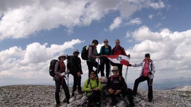 planinarenje 1 (3)