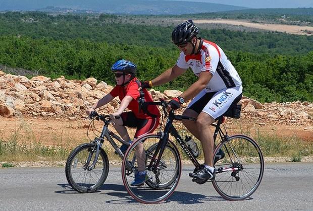 biciklisti-hodocasce-sv-ante6