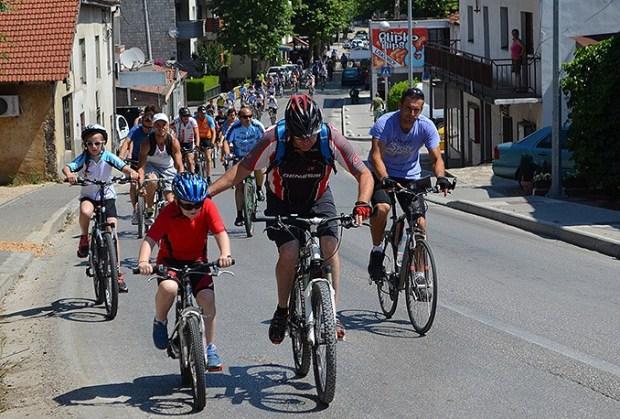 biciklisti-hodocasce-sv-ante9