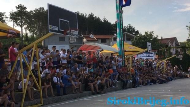 dejan-špoljar-i-mk-široki-m-25072015-6