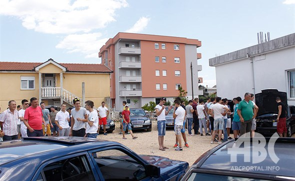 mercedes-meeting-siroki-07121115