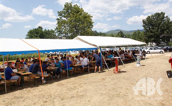mercedes-meeting-siroki-0712915