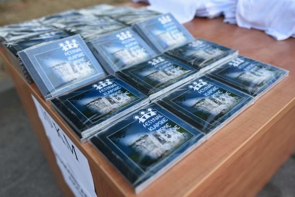 FKP2015-prva-vecer00001_resize